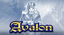 Avalon