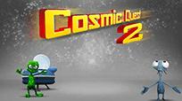 Cosmic Quest 2