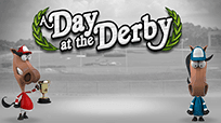 Day At The Derby